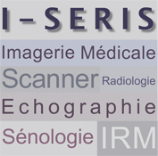 Imagerie M�dicale I-Seris ? Radiologie Montpellier, Clermont l'H�rault, P�zenas