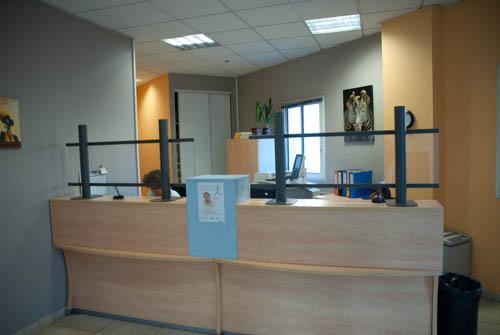 Cabinet de radiologie de clermont l h rault radiologie - Cabinet de radiologie villeneuve d ascq ...
