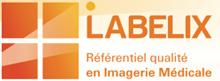 labelix2